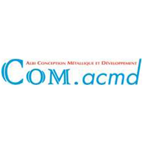 A2DE-acmd-logo