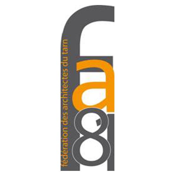 A2DE-fat-logo