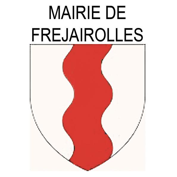 A2DE-frejairolles-logo