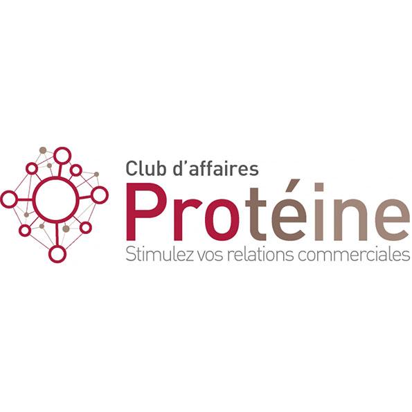 A2DE-proteine-logo