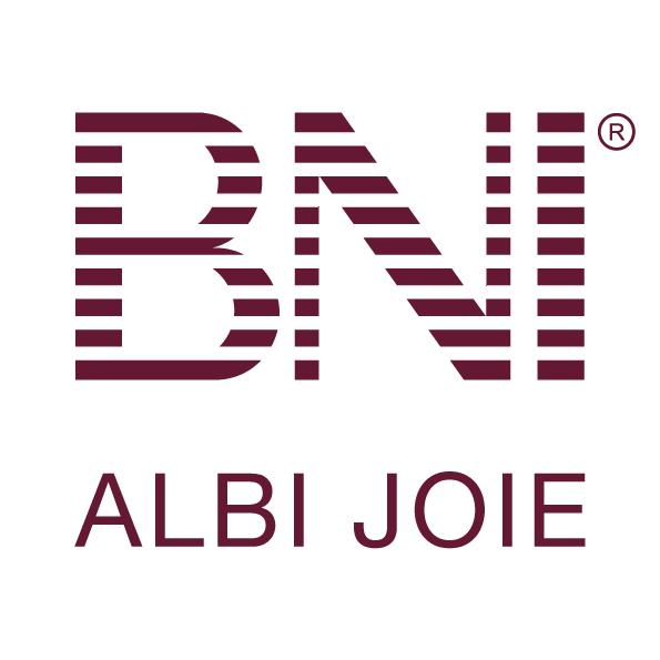 BNI-Albi-Joie