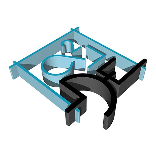 logo-3d-def