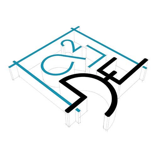 logo-3d-dessin