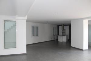 IMG_0205