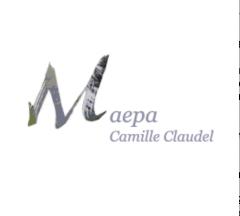 Camille claudel (44)