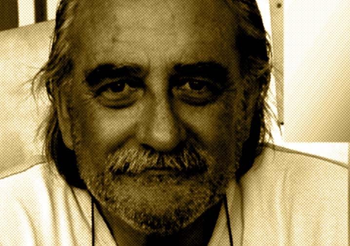 Lluís M. Plans
