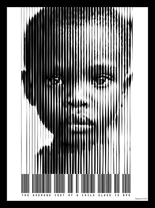 """""""Barcode child"""""""