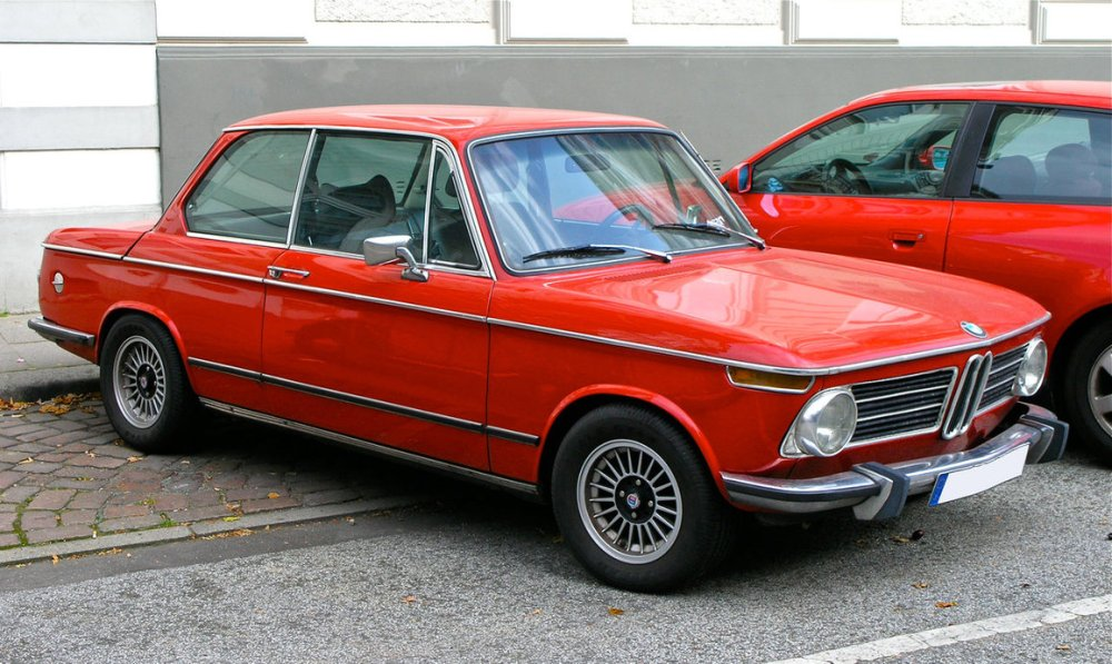 medium resolution of bmw 1802 06 jpg