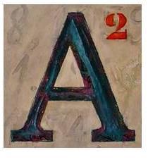 Logo A2micA