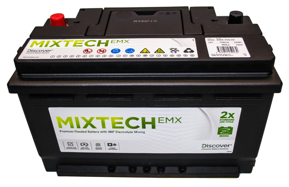 medium resolution of mixtech din77h m592 770 cca