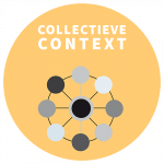 collectieve-context