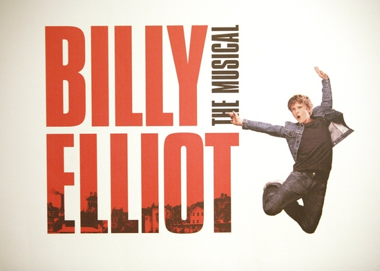tn-500_billy ellio195715