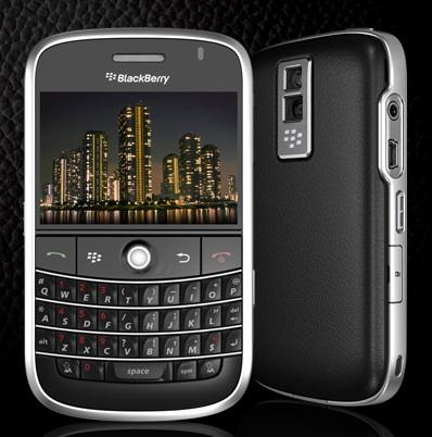 blackberry-bold