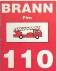 brann_[1]