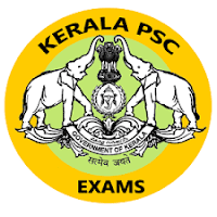 KERALA PSC PRELIMINARY SYLLABUS FOR 10TH LEVEL EXAMINATION