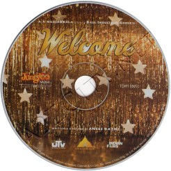 Welcome [2007 - V0] - A2ZCity net