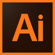 Adobe Illustrator CC Crack 2014 Download + Setup Updated