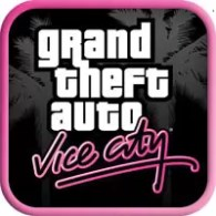 Gta Vice City Download (Grand Theft Auto) [Full Version] PC