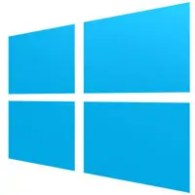 Windows 8 Highly Compressed In 10MB Updated 2015