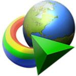 Patch IDM 6.23 Final Build 10 Download ( April )