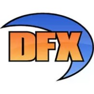 DFX Audio Enhancer Crack & Setup Download