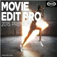 Magix Movie Edit Pro 2015 Premium Crack + Setup |A2zcrack