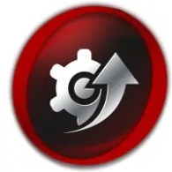 Driver Booster 2 Key & Setup  Download | A2zCrack
