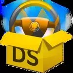 Uniblue Driverscanner 2015 Serial Key + Setup Download