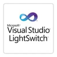Visual Studio LightSwitch 2013 Download Free   A2zcrack