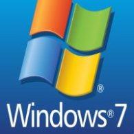 Windows 7 Loader Genuine Activator Download | A2zcrack