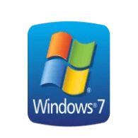 Windows 7 Product Key Generator Download   A2zCrack