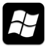 Download Windows 7, 8.1 10 ISO 3 In 1 Post