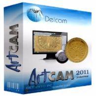 ArtCAM 2011 ISO File – [Free Download]