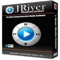 JRiver Media Center Crack Only 20.0.4.00