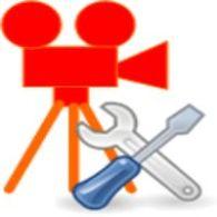 Video Repair Tool Crack Download Full Version