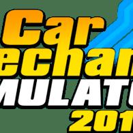 Car Mechanic Simulator 2015 NO-DVD Crack – PERFORMANCE V1.0.7