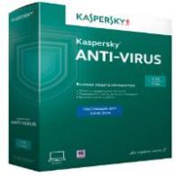 Kaspersky Antivirus Crack 2015 + [Activation codes & Keygen] Download