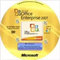 MS Office 2007 Enterprise Crack & Product Key is Here [latest]