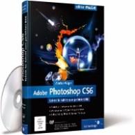 Adobe Photo Shop CS6 Crack 2016 Full Version Is Here! [ Latest]