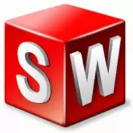 SolidWorks 2019 Crack+ Keygen & Serial Number Free Download