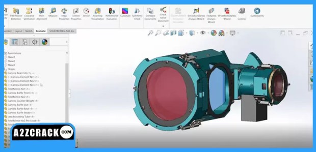 download solidworks 2019 full crack 64bit