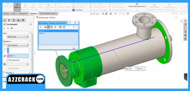 solidworks 2019 free download with crack 64 bit