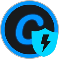 Advanced SystemCare Crack 17 Free Download [Latest]