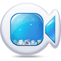 Apowersoft Android Recorder Crack Free Download [Latest]