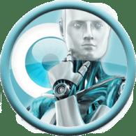 ESET Smart Security Crack Free Download 2k18 [Latest]