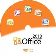 Microsoft Office 2010 Home Latest Version For PC [Download]