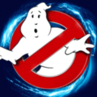 Download GhostBusters World Apk V1.14.5 For Android [Latest] Is Here!