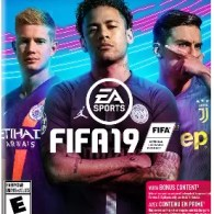 FIFA 19 Crack [Cpy] Links is Here! Free Full Version