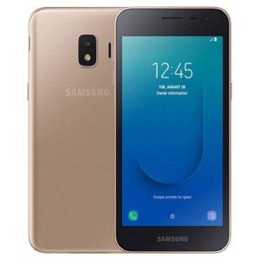 Samsung J260G Combination File U4