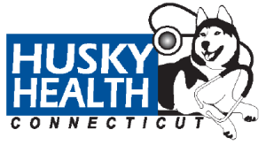 HUSKY_Final_logo_287KOutLine